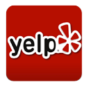 Arapidis Foot Care Yelp
