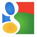 Arapidis Foot Care Google+