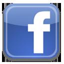 Arapidis Foot Care Facebook