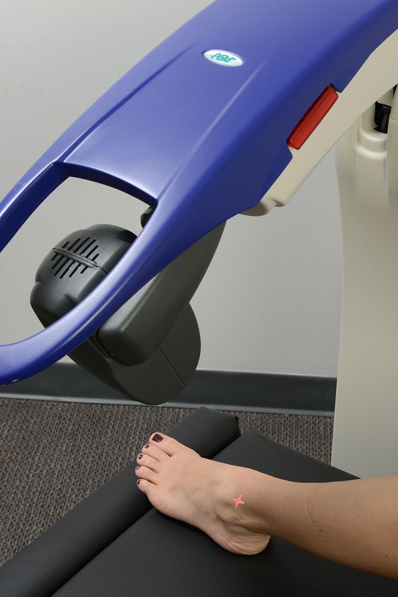 Arapidis Foot Care